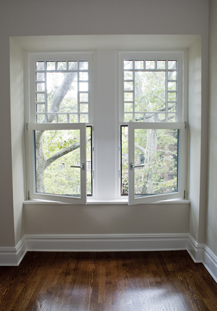 Tanner Windows And Doors Llc Our Products